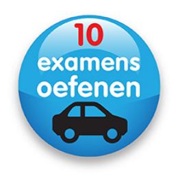 10 auto examens