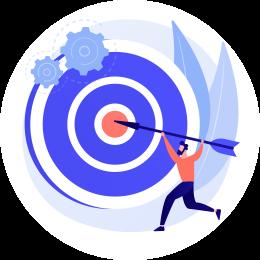 Effectief leren voor het CBR theorie-examen icon