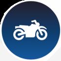 Motor theorie-examen icon
