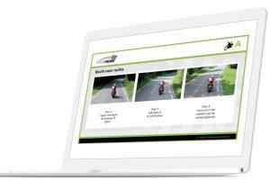 leren-op-laptop-800x600-2