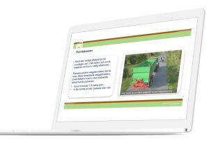 tractor-theorie-cbr-oefenen-800x600