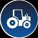 Tractor theorie examen icon